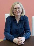 Iva Burjánková