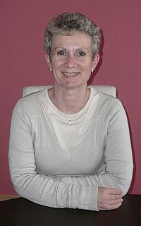 Dagmar Balvínová
