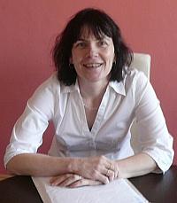 Ing. Miroslava Kroftová