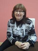 Miloslava Dvořáková