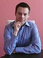 Ing. Martin Řepa