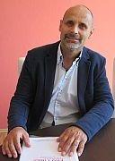 Ing. Rudolf Příman