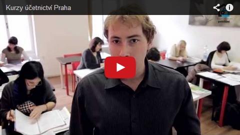 Video - rekvalifikační kurzy