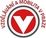 Vzdělání a mobilita v Praze